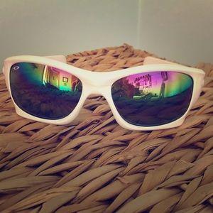Accessories - Imitation Oakley Sunglasses